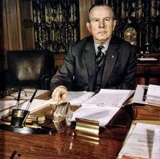 bureau du premier ministre premier ministre du canada de 1963 à 1967 lester b pearson