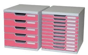 rangement documents bureau rangement papiers bureau armoire rangement papier rangement papiers