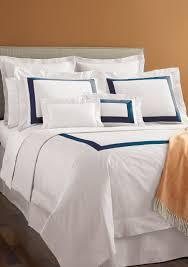 Neiman Marcus Bedding Bedroom Jacquard Sheets Sferra Sheet Set Sferra Sheets