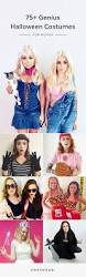 spirit halloween fargo 19 best costumes images on pinterest costume ideas halloween