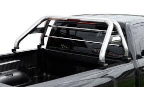 roll bar dodge ram 1500 stainless steel roll bar 76mm dodge ram 1500 2002 2017 hansen
