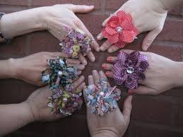 friendship rings meaning what s the meaning korea s fashion trend of wearing