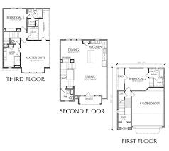 3000 sq ft floor plans 3000 sq ft home plans small corner bathroom cabinet