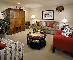 Norman Carpet Warehouse Flooring In Schenectady Ny Free In Home Premeasure