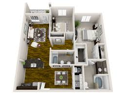 1 bedroom apartments raleigh nc 1 2 and 3 bedroom apartments in raleigh nc bacarra