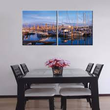 Artwork For Dining Room Online Get Cheap Photo Realistic Art Aliexpress Com Alibaba Group