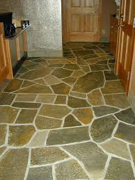 look flooring flooring designs