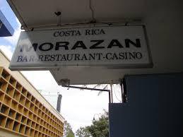 Street Map Of San Jose Costa Rica by Morazan Hotel U0026 Casino Updated 2017 Prices U0026 Reviews Costa Rica