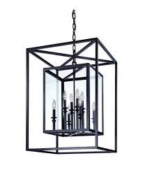 Foyer Pendant Light Fixtures Troy Lighting F9998 21 Inch Wide Foyer Pendant Capitol