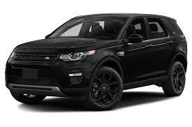 lexus dealer knoxville tennessee used land rover at lexus of knoxville in knoxville tn auto com