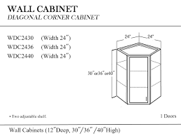 Kitchen Wall Corner Cabinet Kitchen Wall Cabinets Calgary Cabinets Depot