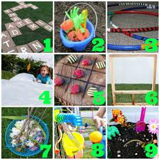 link love outdoor activities for your summer bucketlist favecrafts