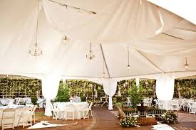 all inclusive wedding venues outdoor garden weddings and receptions all inclusive wedding and