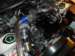 lexus sc300 stock engine 2jz sc300 rebuild by drifterx27 lexus sc z30 build
