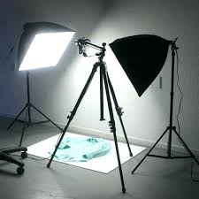 Photography Lighting Kit Portable Camera Lighting Kit U2013 Kitchenlighting Co