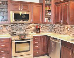Kitchen Backsplash Panels Uk Kitchen Top Kitchen Backsplash Panels Uk Design Ideas Modern