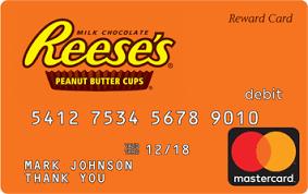custom prepaid cards co branded custom prepaid visa mastercard cards omnicard