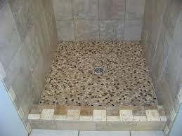 bathroom flooring tile ideas bathroom tiles ideas for small bathrooms impressive best 10 small