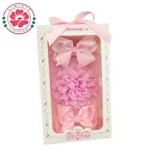 headband waves online shop 1 set polka dot bows headband lace flower headband
