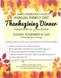 100 thanksgiving dinner blessing prayer we happy
