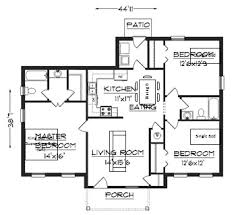 how to design a floor plan home design floor plans room by room walk through