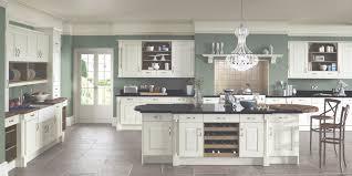 kitchen design mississauga classic kitchen design ideas house generation