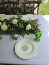 Baby Shower Venues Los Angeles Area Two Recent Baby Showers At Rancho Los Cerritos Rancho Los