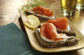where can i buy smoked salmon smoked sockeye salmon buy smoked salmon sizzlefish