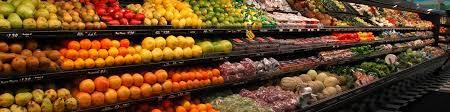 schmitz s economart northwest wisconsin s most complete grocery