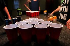 reunion party games to get everyone in the