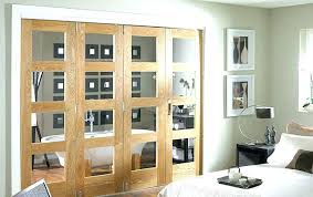 Folding Room Divider Doors Divider Doors Room Matano Co