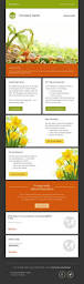 free e newsletter templates newsletter templates free email templates cakemail com easter