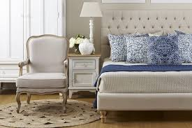 French Provincial Armchair Sydney French Style Provincial Furniture Wholesale French