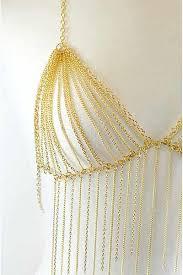 Draped Body Chain 5195 28 2 Jpg
