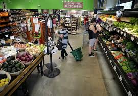 harvest food co op no longer reaping what it sowed the boston globe