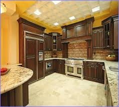 affordable kitchen countertops home design ideas