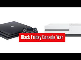 xbox one 1tb black friday best 25 xbox one black friday ideas on pinterest xbox one