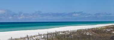 beach house rentals u0026 vacation homes panama city beach fl