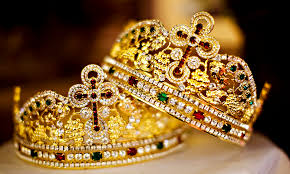 orthodox wedding crowns the coptic church introduces marital preparation programme on