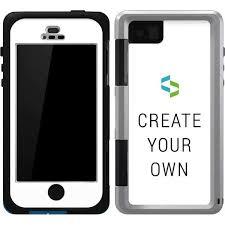 iphone 5 design custom skin for otterbox armor iphone 5 5s skin skinit
