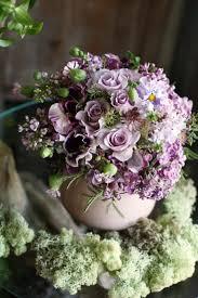 Wildflower Arrangements by 243 Best Flower Arrangements Images On Pinterest Floral