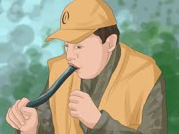 how to stalk a deer 9 steps with pictures wikihow