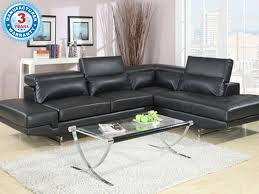 Corner Sofa Prices In Bangalore Shop L Shape Sectional Sofa Manufacturers In Online Chennai India