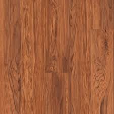 Uniclic Laminate Flooring Metroflor Engage Premier Uniclic Plank Vinyl Flooring Colors