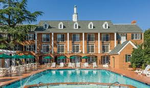 explore westgate resort destinations