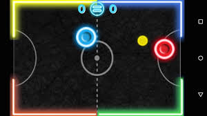 multiplayer for android top 10 multiplayer offline android tech n track