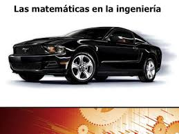 imagenes matematicas aplicadas matemáticas aplicadas a la ingeniería