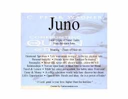 mean names juno name means queen of heaven u2013 nydob com