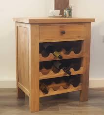 Metal Bar Cabinet Kitchen Cabinet Liquor Storage Cabinet Tall Wine Rack Wine Rack