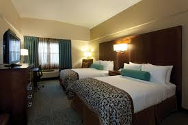 hotel doubletree by hilton hyannis ma booking com